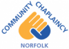 Community Chaplaincy Norfolk